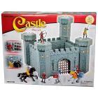 Playset Castello Medievale (2798)