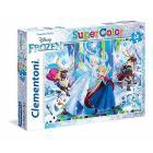 Frozen 60 pezzi (26981)