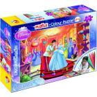 Puzzle Color Plus Super 108 Cenerentola (39814)