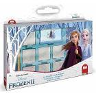 Valigetta Timbri Frozen 2 (07981)