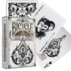 Carte Poker Bicycle Archangels