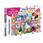 Puzzle 104 pezzi Minnie 27982