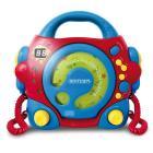 Lettore CD (SD99700)