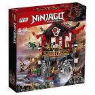 Il Tempio della Resurrezione - Lego Ninjago (70643)