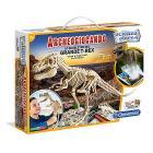 Lo Scheletro del Grande T-Rex Archeogiocando (13983)