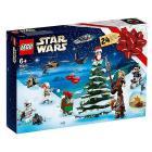 Calendario Avvento Lego Star Wars 2019 (75245)