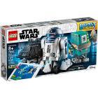 Comandante droide - Lego Star Wars (75253)