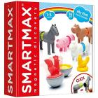 SmartMax My First Farm Animals 16 pezzi