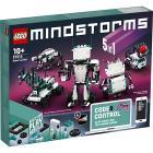 Robot Inventor - Lego Mindstorms (51515)