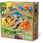 Funmais Animali Safari (2224986)