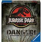 Jurassic Park Danger (26987)
