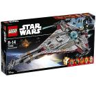 Arrowhead Special - Lego Star Wars (75186)