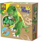 Funmais dinosauro (2224988)