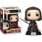 Star Wars Ep9: Dark Side Rey (359)