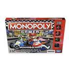Monopoly Mario Kart (E1870103)
