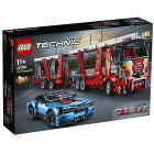 Bisarca - Lego Technic (42098)