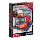 Sapientino Penna Basic  Cars 3 (11989)