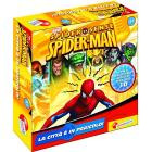Spider-Man La Città è in Pericolo (39890)