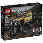 Fuoristrada X-treme 4x4 - Lego Technic (42099)