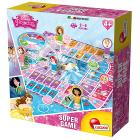 Princess Super Game (59904)