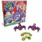 Spider-Yo Il Gioco (47990)