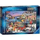 Natale in famiglia (13991)