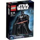 Darth Vader - Lego Star Wars (75111)