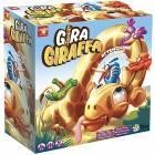 Gira Giraffa (30125)