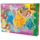 Eco Funmais Disney Princess (2224991)