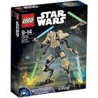 General Grievous - Lego Star Wars (75112)
