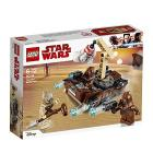 Battle Pack Tatooine - Lego Star Wars (75198)