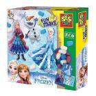Funmais Frozen (2224992)