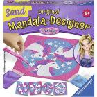 Mandala Sand Mini - Unicorni (29993)