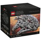 Millenium Falcon - Lego Star Wars Ultimate Collectors (75192)