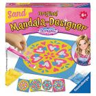 Mandala Sand Mini - Romantic (29994)