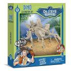 Stegosaurus Skeleton (CL1667K)