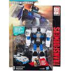 Transformers Protectobot Rook (B2396ES0)