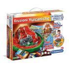 Eruzioni Vulcaniche (13995)
