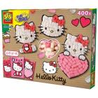 Eco Funmais Hello Kitty (2224995)