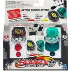 Beyblade Battle Top Face Off