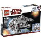 LEGO Star Wars - Millennium Falcon (7778)