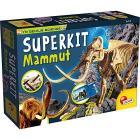 Superkit Mammut Genius 79964