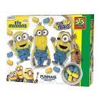 Funmais - Minions (2224996)