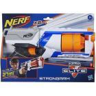 Nerf Pistola Strongarm
