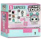 LOL Surprise Tini Toys (LLUB5000)