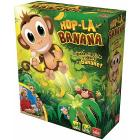 Hop-La Banana (30997)