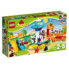 Gita al Luna Park - Lego Duplo (10841)