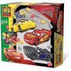 Funmais - Disney Cars 3 (2224998)