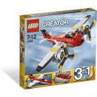 LEGO Creator - Aereo bi-elica (7292)