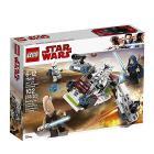 Battle Pack Jedi e Clone Troopers - Lego Star Wars (75206)